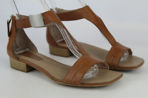 Marc O´Polo Gr.39 Uk.6  Damen Pumps Sandaletten Sandalen  TOP  Nr. 281 B