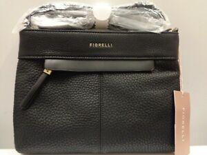 """FIORELLI Chelsea Crossbody Bag Ladies Ref BAG479"""""""