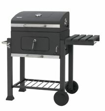 Charcoal Medium TEPRO Barbecues
