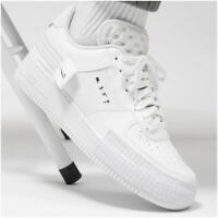 Nike Air Force 1 Type-2 White UK 4-16 Trainers Low Limited Edition Sneaker Shoes