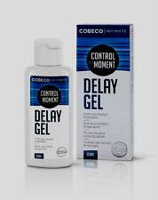 Cobeco  Delay Gel 85 ML. CONTRO EIACULAZIONE PRECOCE super ritardante dildo