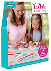 RoseArt You & Me Hearts Crafting Dream Catcher