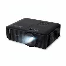 Acer X138WHP Beamer 4000 Lumen HDMI Video-Projektor Heimkino 3D