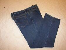 Men's Big Mac WorkWear Jeans - Size 40 x 32