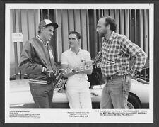 Photo~ THE FLAMINGO KID ~1984 ~Matt Dillon ~Director Garry Marshall ~Producer