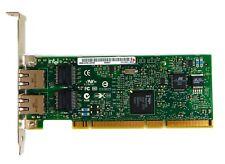 Intel Pro 1000MT 2Port PCIx Server Adapter C41421-003
