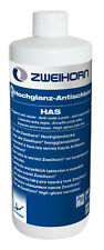 Zweihorn Hochglanzpolitur HAS 1 Liter