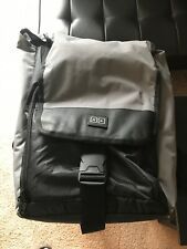 DJ Tech Tools Backpack