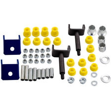 For Club Car Golf Cart Part Front End Repair Kit 1993-2003 DS GAS AND ELECTRIC