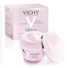 Vichy Idealia Smoothing & Illuminating Cream for Normal Skin 50ml