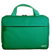 ProHT 10.2 Netbook / Tablet Carry Bag - Green