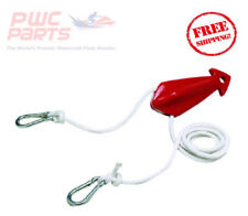 SEACHOICE Self Centering Tow Harness Demon Tubing 12' Float Repl AHTH-5 86754