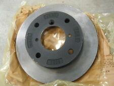 paire disques de frein avant NEUF de SUZUKI swift ref 55311-80F02