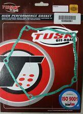 Tusk Clutch Cover Gasket RMZ250 KX250F