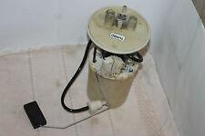 SAAB 9000 B234 B204 2.3 2.0 Turbo Engine Fuel Pump # 4023867 9394545