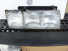 1995 1996 1997 SEVILLE STS SLS HEADLIGHT RIGHT FRONT PARKING MARKER OEM USED