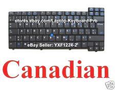 Keyboard for HP Compaq nc6320 nx6310 nx6320 nx6325 nc6110 nc6120 nc6130 nx6110