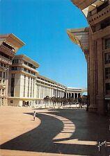 BT8137 a Antigone perspective sur l agora et la maison des sundica        France