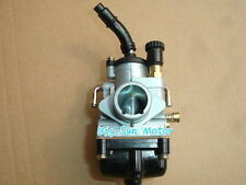 Carburetor for KTM50 KTM 50SX Pro Senior Motorcycle 50CC 19mm Carb 2001-2008