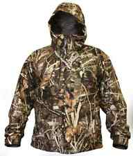Drake Waterfowl DW3050-015-10 Youth Lst Insulated Coat Max5 Camo Sz 10 17730