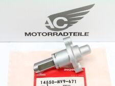 Genuine Honda tendeur Chaîne distribution levier 1991-1994 Cbr600f Pc25