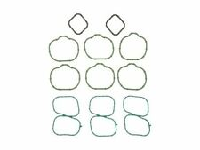 For 2008-2009 Ford Taurus X Intake Manifold Gasket Set Lower and Upper 91756RS