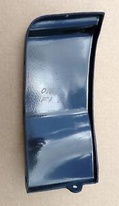 85 - 89 OLDSMOBILE OLDS DELTA 88 98 Front Fender Bumper Filler Panel New LH