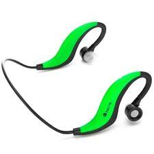 Auriculares Bluetooth Artica Runner Ngsverde