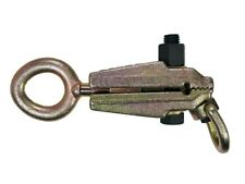 Karosserie Richtklemme Zugklemme Ziehklemme Karosserieklemme Zughaken Werkzeug
