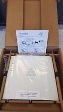 Aerohive Access Point HiveAP 340 5Ghz AP340 AH-AP340-N-W / AH-AP340-N-FCC - New!