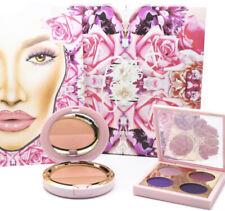 Mac I'm Not Blushing Powder Blush Duo & Stay With Me Eyeshadow by Patrick Starr