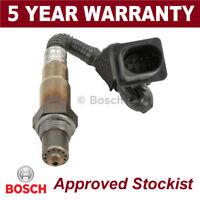 Bosch Lambda Oxygen O2 Sensor 0258017217