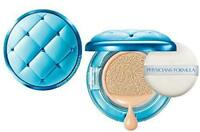 Physicians Formula Mineral Wear Cushion Foundation ~ Choose From 4 Shades