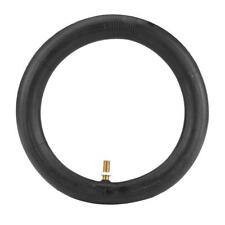 8.5 inch Thicker Tire  for M365 Electric Scooter Accessories (Inner Tyre) #Z