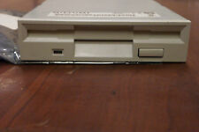 Mitsumi D359M3 Used CD ROM Drive