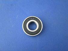 1 Stück 6001 2RS (12x28x8 mm) Kugellager  Rillenkugellager