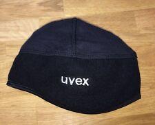 uvex Helmmütze Bike Cap Black L/xl