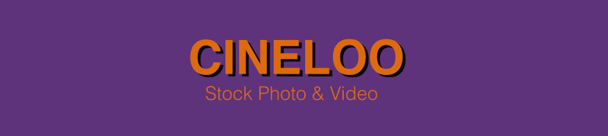 Cineloo Stock Photo and Video