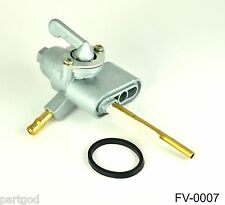 Fuel Petcock For Honda XL100 CB125S SL125 XL175 XL250 XL350 Fr US Seller