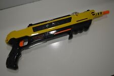 Bug-A-Salt Pest Repeller in Yellow and Black, Kills Flies and Other Bugs
