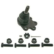 Suspension Ball Joint for 1994-1997 Chevrolet Astro K6291-AB