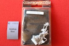 Rackham Confrontation Meliador the Celestial Mage of Alahan Metal Figure Blister