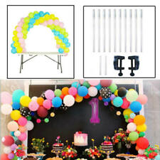 Table Balloon Arch Kit Perfect For Party Birthday Wedding Decorations