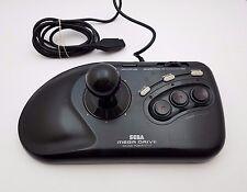 Sega Mega Drive Arcade Power Stick Joystick