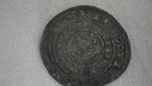 Prager Groschen,Johann I 1310-1346