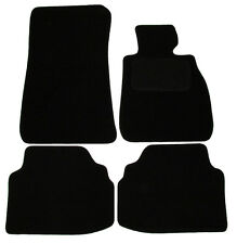 Tailored Car Mats BMW E92 3 Series Coupe 06,07,08,09,10,11,12,2013,14,15,16,17