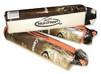 REALTREE 3-pack Floatable Canvas Dummy Dog Retriever Hunting Training Toys NEW
