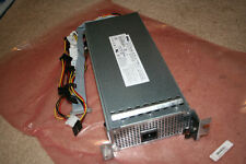 Dell PowerEdge 1900 Server Power Supply  ND444 ND591 800W  Z800P-00 7000880-0000