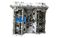 Nissan VQ40DE DOHC 4.0L Frontier Pathfinder Xterra 2005-2009 New Engine