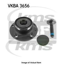 New Genuine SKF Wheel Bearing Kit VKBA 3656 Top Quality